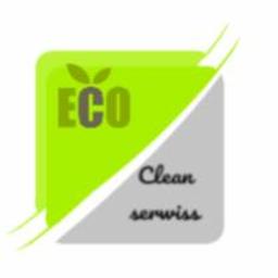 Firma usługowa Ecoo clean - Odśnieżanie dróg i placów Istebna