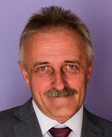 Jan Dawid meble na wymiar - Usługi Rybin