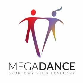 Sportowy Klub Taneczny Mega Dance - Firmy odzie偶owe Zielona Góra