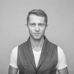 Strategie i biznes plany - Łukasz Bakuła - Doradztwo marketingowe Kraków