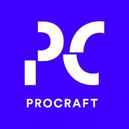 Procraft - Usługi Spawalnicze Libiąż