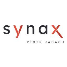 SYNAX.pl - Montaż Systemów Alarmowych Kolbuszowa