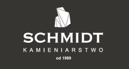 Kamieniarstwo Schmidt Ferdynand Sabina Kula - Parapety Granitowe Zawada