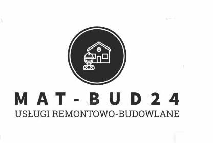 Mat-bud24 - Styropian Choroń
