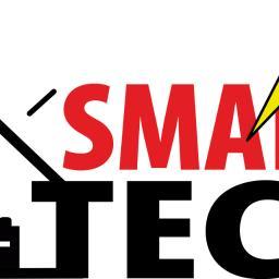 Smart-Tech Patryk Klag - Alarmy Nysa