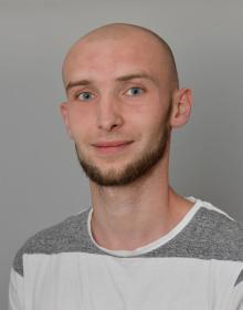 PracowniaATC - Remonty mieszkań Kraków
