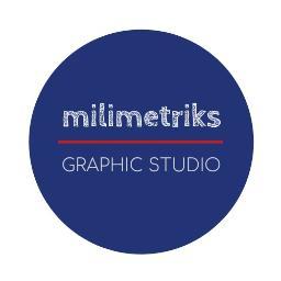 Milimetriks - Agencja PR Olsztyn