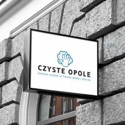 Byte Electronic A.S. - Pranie Kanapy Opole