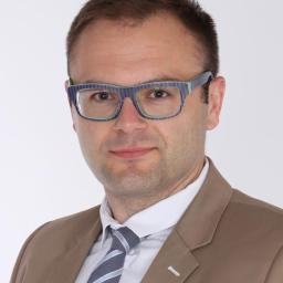 SLLEGAL Smoter, Łęczyńska-Smoter Kancelaria Radców Prawnych i Adwokatów spółka partnerska - Prawnik Szczecin