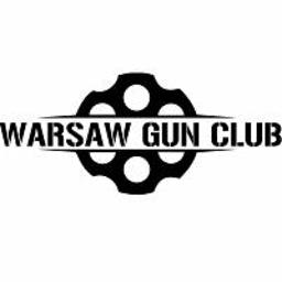 Warsaw Gun Club - WGC sp. z o.o. sp.k. - Agencje Eventowe Michałowice