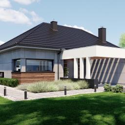 ECO-HOUSE - Budowa domów Września