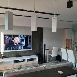 M-BUD - Firma remontowa Jaworzno