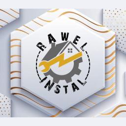 Rawel-Instal - Płyta karton gips Chorzów