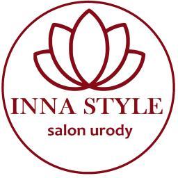 INNA STYLE salon urody - Fryzjer Gdynia