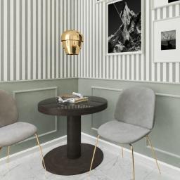 Interior Design - Aranżacje Wnętrz Konin