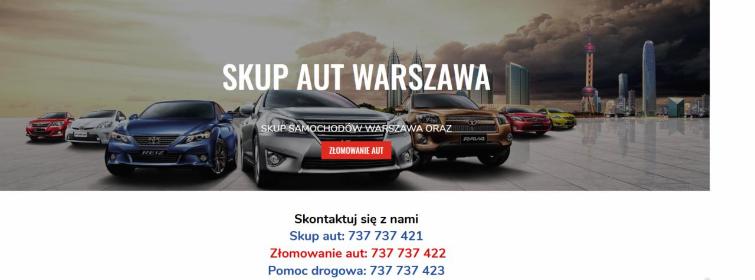 Autocentrum - Samochody ciężarowe Humin-Dobra ziemskie