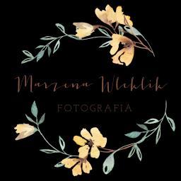 MWFotografia - Sesja Zdjęciowa Noworodka Dąbcze