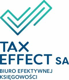 Biuro Efektywnej Księgowości TAX-EFFECT S.A. - Usługi podatkowe Katowice