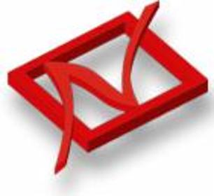 NET-atak - Programowanie Aplikacji Użytkowych Kielce