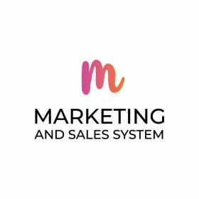 Marketing and Sales System Sp. z o.o. - Reklama internetowa Katowice