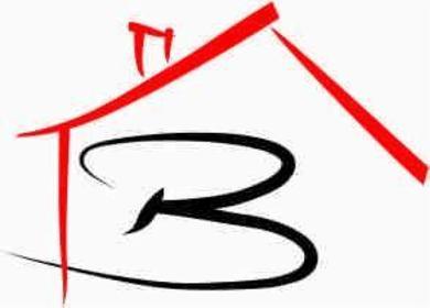 BONART Usługi Reontowo Budowlane - Usługi Malarskie Tarnobrzeg