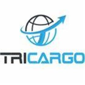 Tricargo Sp z o.o. Sp. K - Transport międzynarodowy Gdynia