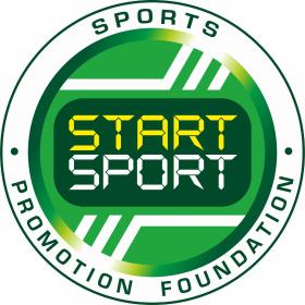 Fundacja Start-Sport - Agencje Eventowe Zielona Góra