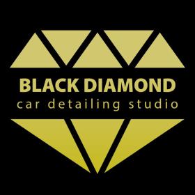 Black Diamond - Samochody Chorzów