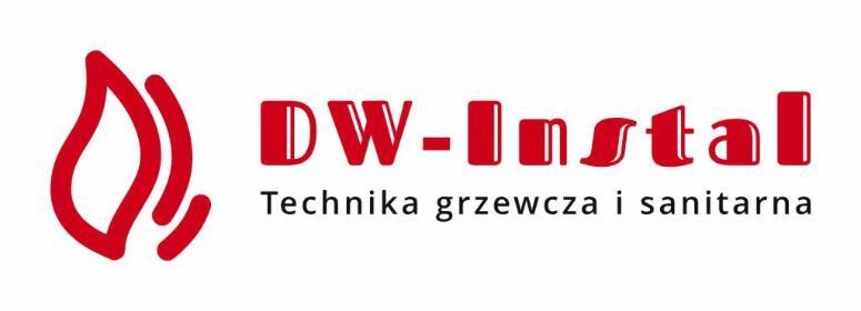 DW-Instal Dawid Woś - Instalacje Trzebnica