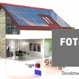 EVO energia Sp. z o.o - Energia Odnawialna Międzyrzecz