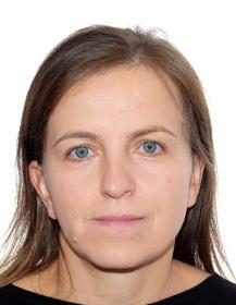 Usługi księgowe Monika Cichowicz - Biuro Rachunkowe Marki