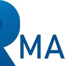 Euro RMA System Sp. z o.o. - Obsługa Informatyczna Firm Łomża