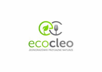 Ecocleo sp. z o.o. - Gastronomia Nowogrodziec