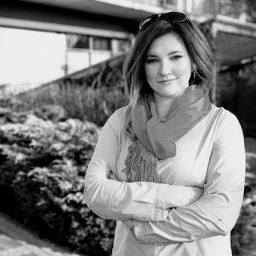 Gabriela Żurawka - Ubezpieczenie firmy Katowice