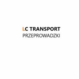 L.C. TRANSPORT ŁUKASZ CZYŻOWSKI - Firma transportowa Bielsko-Biała