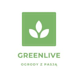 Greenlive - Prace działkowe Czermno