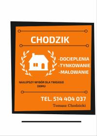 CHODZIK - Nowoczesne Elewacje Domów Jelenia Góra