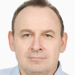 HOSSA USŁUGI FINANSOWE JERZY BOGUCKI - Ubezpieczenia Na Życie Wrocław