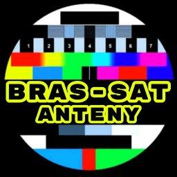 BRAS-SAT - Montaż Anteny Satelitarnej Wałbrzych