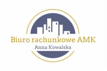 Biuro Rachunkowe AMK Anna Kowalska - Usługi finansowe Wałbrzych