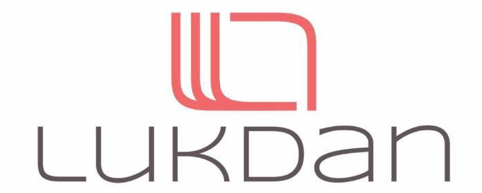 LUKDAN Łukasz Danieluk - Reklama internetowa Szczecin