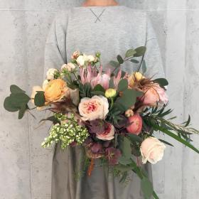 Amarant Butik Florystyczny - Agencje Eventowe Grodzisk Mazowiecki