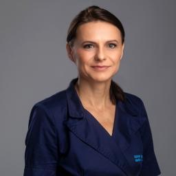 Gabinet Logopedyczne Monika Święs-Michalik - Lekarze od wizyt domowych Bytom
