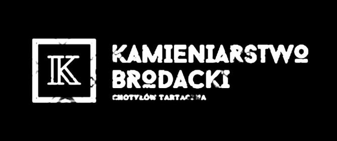 Kamieniarstwo Jan Brodacki - Kamienne Schody Chotyłów