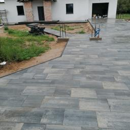 firma remontowo-wykończeniowa - Murarz Rypin