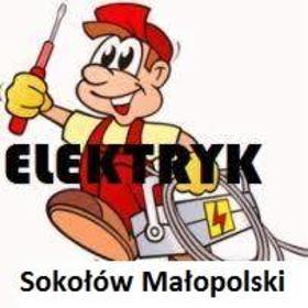Sławomir Wiercioch - Automatyka budynkowa Sokołów Małopolski