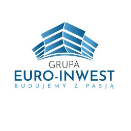 Grupa Euro Inwest Sp. Zo.o. - Budowa domów Wrocław