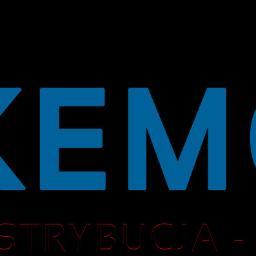 KEMCOL Sp.zo.o. - Firmy budowlane Rumia