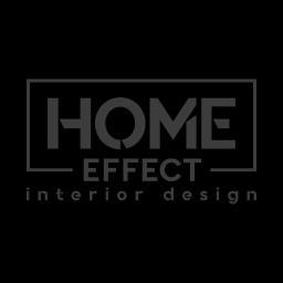Home Effect - Projektowanie wnętrz Gdańsk