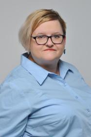 Barbara Muszyńska Volant Consulting - Tłumacze Warszawa